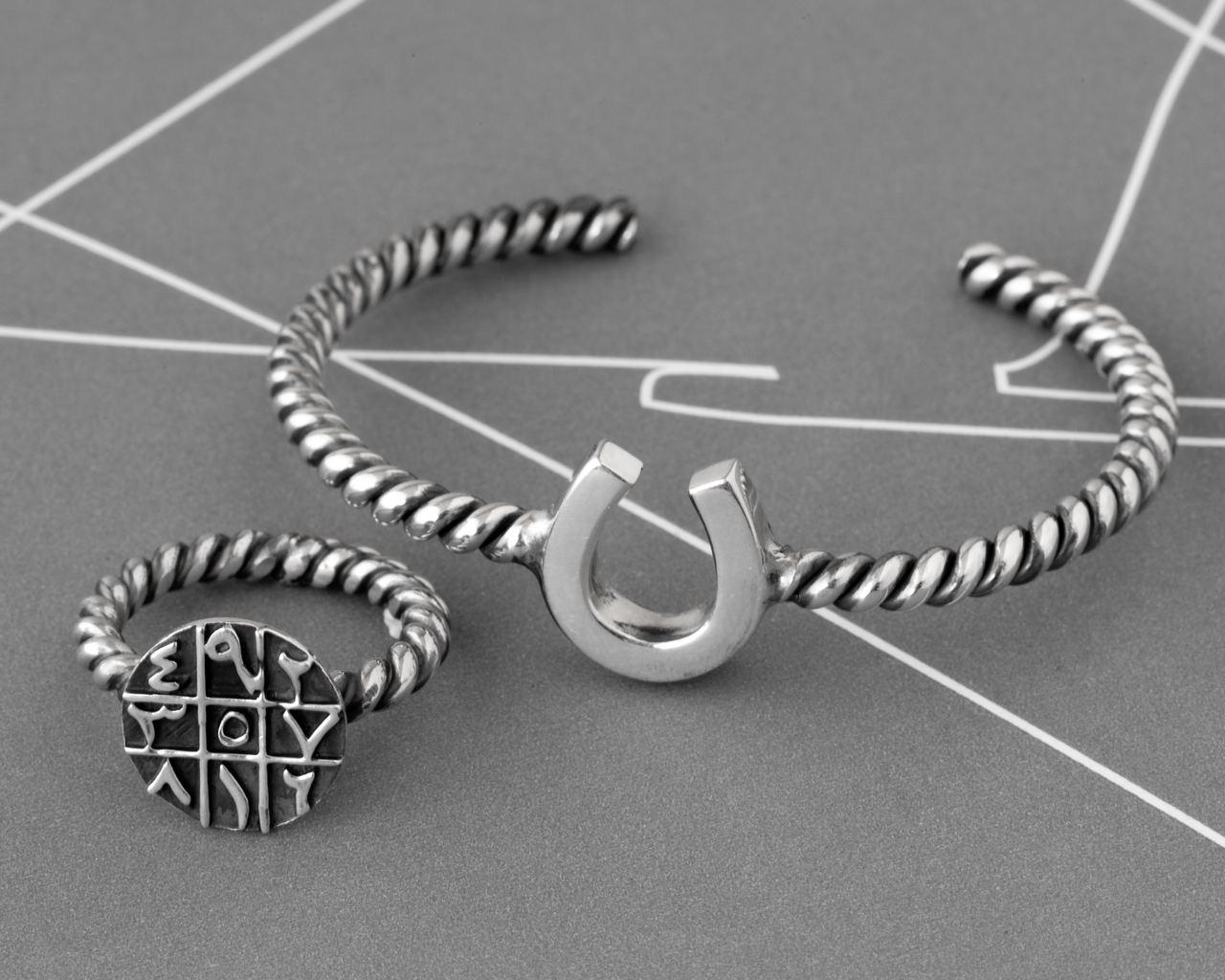 جواهرات اصیل و هیجان انگیز
