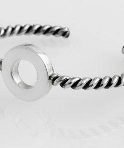 دستبند رول نشان انرژی