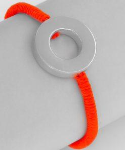 دستبند انرژی