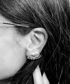 گوشواره